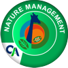 Nature Management Logo